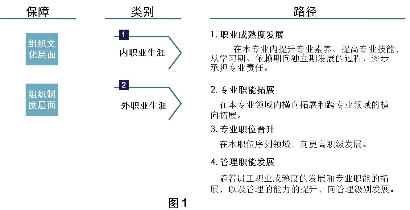 【产品背景】         员工职业发展规划管理是现代企业人力